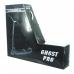 Трюковый самокат CROSSER GHOST PRO (черный, серый), CROSSER GHOST PRO, Трюковый самокат CROSSER GHOST PRO (черный, серый) фото, продажа в Украине