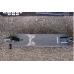 Трюковый самокат CROSSER GHOST PRO с пегами (черный, серый), CROSSER GHOST PRO, Трюковый самокат CROSSER GHOST PRO с пегами (черный, серый) фото, продажа в Украине