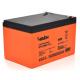 Аккумуляторная батарея MERLION AGM GP12120F2 PREMIUM 12V 12Ah (150x98x95(100)) Orange Q6, MERLION AGM GP12120F2 PREMIUM, Аккумуляторная батарея MERLION AGM GP12120F2 PREMIUM 12V 12Ah (150x98x95(100)) Orange Q6 фото, продажа в Украине