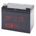 CSB GP12340 (Аккумуляторная батарея CSB GP12340 12V 34Ah)