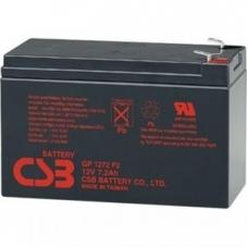 Аккумуляторная батарея CSB GP1272 2017г Original сток, CSB GP1272 2017г Original сток, Аккумуляторная батарея CSB GP1272 2017г Original сток фото, продажа в Украине
