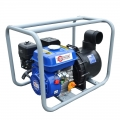 ODWERK GPС80 (Мотопомпа для хімічних рідин ODWERK GPС80 (7 к.с., 60 м³ / год))