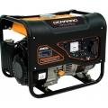 GERRARD GPG2000 (Бензиновый генератор GERRARD GPG2000)