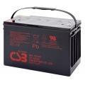 CSB GPL121000 (Акумуляторна батарея CSB GPL121000 12V 100Ah)