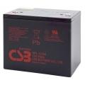 CSB GPL12750 (Аккумуляторная батарея CSB GPL12750 12V 75Ah)