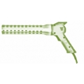 GRUNFELD GDH2000 (Пістолет для розпалювання GRUNFELD GDH2000)