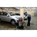 Профессиональный пылесос Starmix GS 3078 PZ (003924), Starmix GS 3078 PZ, Профессиональный пылесос Starmix GS 3078 PZ (003924) фото, продажа в Украине