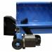 Дровокол электрический GUDE GHS 370/4TE горизонтальный, GUDE GHS 370/4TE, Дровокол электрический GUDE GHS 370/4TE горизонтальный фото, продажа в Украине