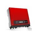 GoodWe GW5000D-NS 5кВт (Мережевий інвертор GoodWe GW5000D-NS 5кВт)