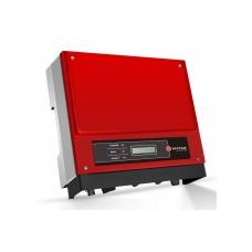 Сетевой инвертор GoodWe GW5000D-NS 5кВт, GoodWe GW5000D-NS 5кВт, Сетевой инвертор GoodWe GW5000D-NS 5кВт фото, продажа в Украине