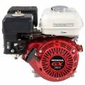 Honda GX120RT2 KR S6 SD (Двигатель Honda GX120RT2 KR S6 SD)