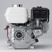 Двигатель Honda GX120RT2 KR S6 SD, Honda GX120RT2 KR S6 SD, Двигатель Honda GX120RT2 KR S6 SD фото, продажа в Украине