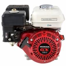 Двигатель Honda GX120RT2 KR S5 SD, Honda GX120RT2 KR S5 SD, Двигатель Honda GX120RT2 KR S5 SD фото, продажа в Украине