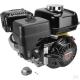 Двигатель Honda GX120UT2 SG 24 SD, Honda GX120UT2 SG 24 SD, Двигатель Honda GX120UT2 SG 24 SD фото, продажа в Украине