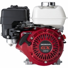 Двигатель Honda GX120UT2 SX 4 OH, Honda GX120UT2 SX 4 OH, Двигатель Honda GX120UT2 SX 4 OH фото, продажа в Украине