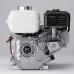 Двигатель Honda GX160UT2 SX4 OH,  Honda GX160UT2 SX4 OH, Двигатель Honda GX160UT2 SX4 OH фото, продажа в Украине