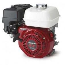 Двигатель Honda GX200UT2 RH Q4 OH, Honda GX200UT2 RH Q4 OH, Двигатель Honda GX200UT2 RH Q4 OH фото, продажа в Украине