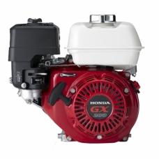 Двигатель Honda GX200UT2 SX 4 OH, Honda GX200UT2 SX 4 OH, Двигатель Honda GX200UT2 SX 4 OH фото, продажа в Украине