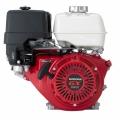 Honda GX390UT2 QX Q4 OH (Двигун Honda GX390UT2 QX Q4 OH (25 мм, шпонка, 11,7 к.с.))