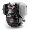 Honda GXR120RT KR DP SD (Двигун Honda GXR120RT KR DP SD)