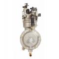 GasPower КBS-2A/PM (Універсальний газовий модуль GasPower КBS-2A / PM (8 -9 к.с.))
