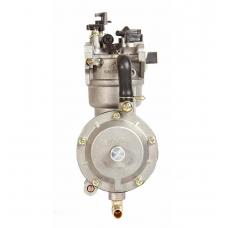 Универсальный газовый модуль GasPower КBS-2A/PM (8-9 л.с.), GasPower КBS-2A/PM, Универсальный газовый модуль GasPower КBS-2A/PM (8-9 л.с.) фото, продажа в Украине