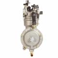 GasPower КMS-3/PM (Газовый карбюратор GasPower КMS-3/PM (4-7 л.с.))