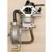 Газовый карбюратор GasPower КMS-3/PM (4-7 л.с.), GasPower КMS-3/PM, Газовый карбюратор GasPower КMS-3/PM (4-7 л.с.) фото, продажа в Украине