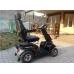 Электрический четырехколесный скутер Gazelle s420, Gazelle s420, Электрический четырехколесный скутер Gazelle s420 фото, продажа в Украине