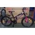 """Подростковый велосипед Crosser Girl XC-100 24"""", Crosser Girl XC-100 24"""", Подростковый велосипед Crosser Girl XC-100 24"""" фото, продажа в Украине"""