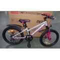 "Crosser Girl XC-100 24"" (Подростковый велосипед Crosser Girl XC-100 24"")"