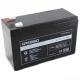 Батарея к ИБП Gresso GR12V-7.5Ah, Gresso GR12V-7.5Ah, Батарея к ИБП Gresso GR12V-7.5Ah фото, продажа в Украине