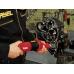 Прямая шлифовальная машинка Flex H 1105 VE, Flex H 1105 VE, Прямая шлифовальная машинка Flex H 1105 VE фото, продажа в Украине