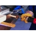 Прямая шлифовальная машинка Flex H 1127 VE, Flex H 1127 VE, Прямая шлифовальная машинка Flex H 1127 VE фото, продажа в Украине