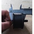 H50 D75 две шпильки М10  (Виброамортизатор H50 D75 две шпильки М10 )