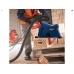 Насадка для УШМ HERZO HCD79X 230 mm (резка) для отвода пыли, HERZO HCD79X, Насадка для УШМ HERZO HCD79X 230 mm (резка) для отвода пыли фото, продажа в Украине