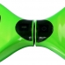 Гироборд Sakuma HDH-DD65-04C зеленый, Sakuma HDH-DD65-04C зеленый, Гироборд Sakuma HDH-DD65-04C зеленый фото, продажа в Украине