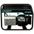 Бензиновый генератор Hyundai HHY 9020FE, Hyundai HHY 9020FE, Бензиновый генератор Hyundai HHY 9020FE фото, продажа в Украине