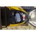 Электроскутер Honda BENLY ECO 1500W 72V 20AH, Honda BENLY ECO, Электроскутер Honda BENLY ECO 1500W 72V 20AH фото, продажа в Украине