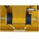 Амортизатор виброплиты (сайлентблок) HONKER ABSORBER OF C80, HONKER ABSORBER OF C80, Амортизатор виброплиты (сайлентблок) HONKER ABSORBER OF C80 фото, продажа в Украине