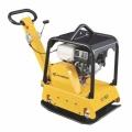 Honker C160LD (70х50см, 146 кг, 30 кН) (Віброплита Honker C160LD (70х50см, 146 кг, 30 кН))