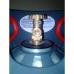 Композитно-полимерный баллон газовый HPCR-G.4, 12,7л (Чехия, под украинский редуктор), HPCR-G.4, 12,7л, Композитно-полимерный баллон газовый HPCR-G.4, 12,7л (Чехия, под украинский редуктор) фото, продажа в Украине
