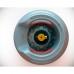 Композитно-полимерный баллон газовый HPCR-G.4, 18,2л (Чехия, под украинский редуктор), HPCR-G.4, 18,2л , Композитно-полимерный баллон газовый HPCR-G.4, 18,2л (Чехия, под украинский редуктор) фото, продажа в Украине