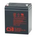 CSB HR1221W (Акумуляторна батарея CSB HR1221W 12V 5Ah)