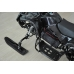 Детский электроквадроцикл HUMMER J-RIDER 1000W, HUMMER J-RIDER 1000W, Детский электроквадроцикл HUMMER J-RIDER 1000W фото, продажа в Украине