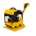 Honker 29195H (Віброплита реверсивна Honker 29195H (Honda GX390, 251,5кг, 87х67см, 39 кН))