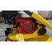 Виброплита Honker 29265H (Honda GX160, 110кг, 59х52см, 25 кН), Honker 29265H, Виброплита Honker 29265H (Honda GX160, 110кг, 59х52см, 25 кН) фото, продажа в Украине