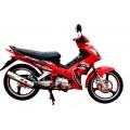Horse Active Sport 110cc (Мопед Horse Active Sport 110cc)