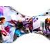 """Гироборд Hoverboard Гордость короля 10,5"""" , Hoverboard Гордость короля 10,5"""" , Гироборд Hoverboard Гордость короля 10,5""""  фото, продажа в Украине"""