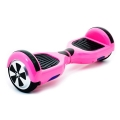 "Hoverboard Розовый 6,5"" (Гироборд Hoverboard Розовый 6,5"")"